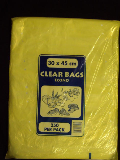 Bread Bags The Packaging Warehouse Plastics Boxes Bags