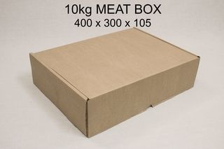 10kg-meat-box