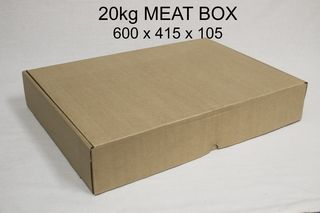 20kg-meat-box