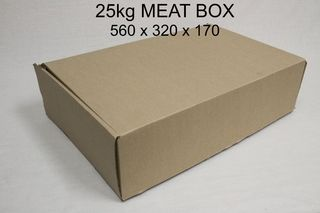 25kg-meat-box