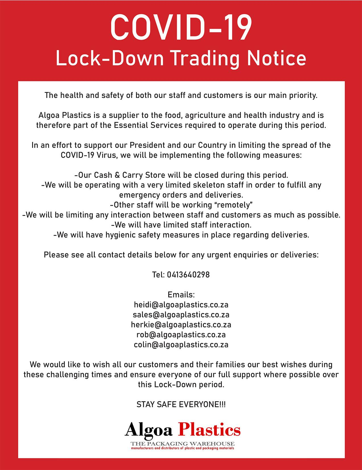 Covid-19-lockdown-notice-smaller