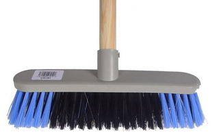 cleaning broom1