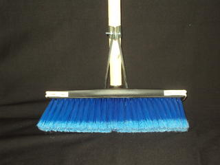 cleaning broom3