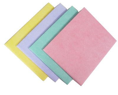 Available in the following: DESCRIPTION SIZEDurawipe Blue sheets 350x374 x 50Durawipe Green sheets 350x374 x 50Durawipe Red sheets 350x374 x 50Durawipe White sheets 350x374 x 50Durawipe Yellow sheets 350x374 x 50