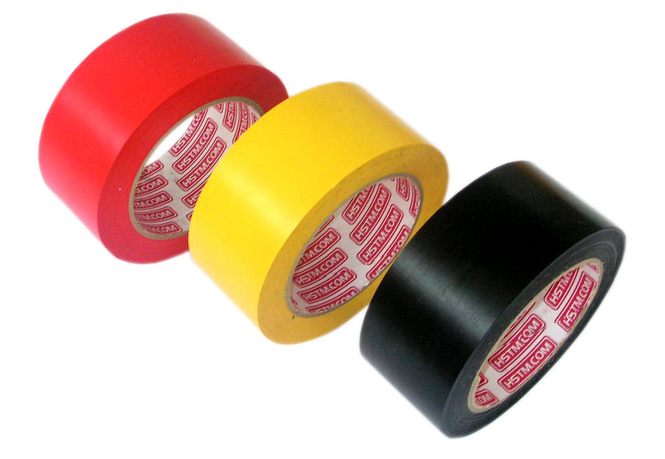 Floor Marking Tape The Packaging Warehouse Plastics