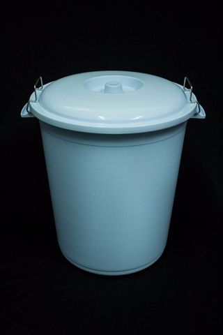 Algoa-plastics-lock-bin-colour-45l-large-1