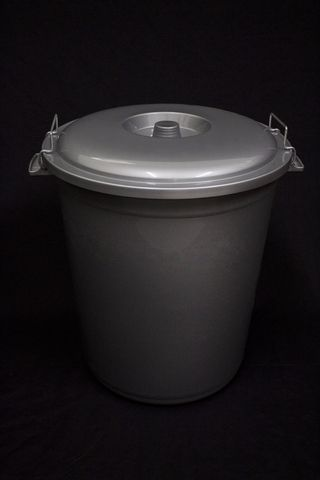Algoa-plastics-lock-bin-colour-45l-large-2