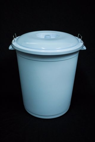 Algoa-plastics-lock-bin-colour-70l-xl-1