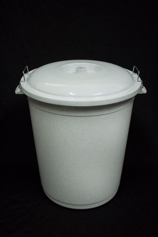 Algoa-plastics-lock-bin-colour-70l-xl-3